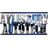 Aylesbury Autotech