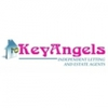 Keyangels Estate Agents Ltd