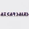 Az Car Sales