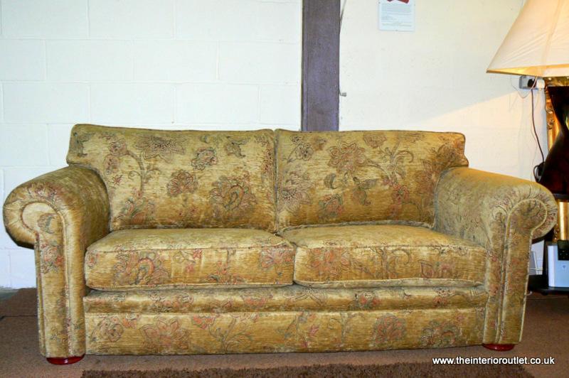 Express Furniture Warehouse Orient Express Furniture Weston Bed Espresso Oatmeal Uptown