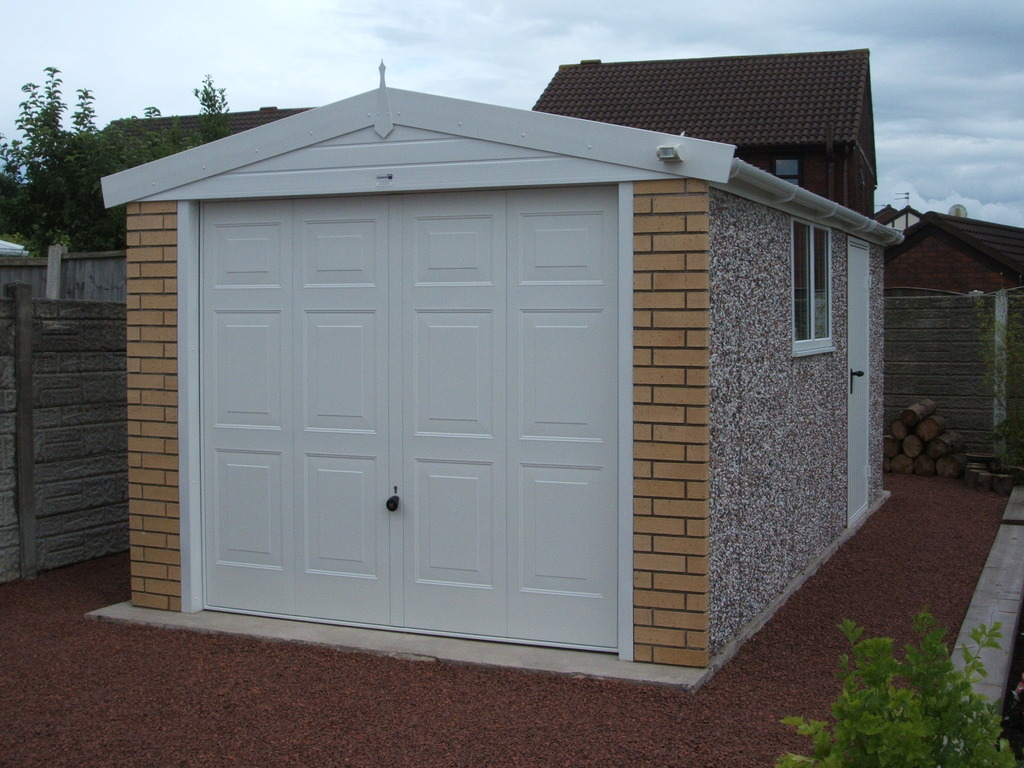 Details For Brompton Joinery Ltd In 71b 71c Mowbray Drive