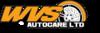 W V S Autocare Ltd