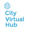 City Virtual Hub