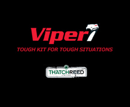 Viper sold here