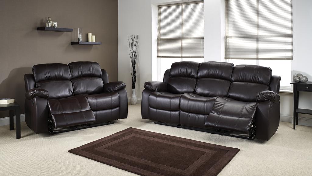 homes for interior furniture in botetourt co va blogs workanyware rh blogs workanyware co uk