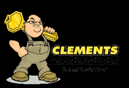 Clementslogosmall