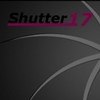 Shutter 17 Ltd