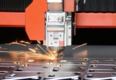 Details For Accurate Laser Cutting Ltd In Unit 29 Hainge