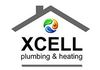 Xcell Plumbing & Heating