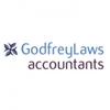 Godfrey Laws & Co Ltd