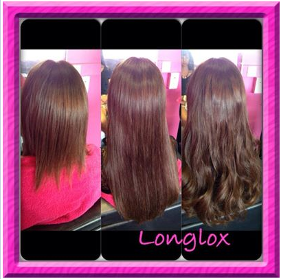 Longlox in bells close lemington newcastle upon tyne tyne and this girl loves her human hair extensions pmusecretfo Gallery