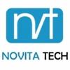 Novita Tech