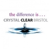 Crystal Clear Bristol