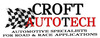Croft Autotech Ltd