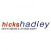 Hicks Hadley Estate Agents