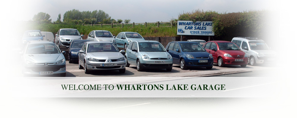 Cheshire Car Sales Review