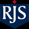 R J Stearn Ltd