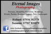 Eternal Images Photography