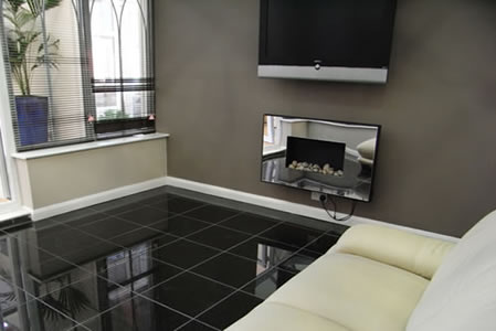 Details For Creative Tiles Laminates In West Bromwich