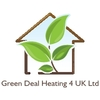 Green Deal Heating 4 UK Ltd