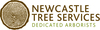 Newcastle Tree Services Ltd.