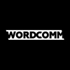 Wordcomm