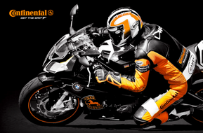 Mobile Motorcycle Tyre Fitting Surrey