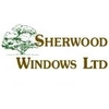 Sherwood Windows Ltd