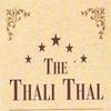 The Thali Thal