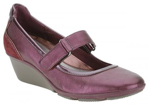 Clarks Shoes Stockport