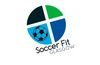 Soccer Fit Glasgow