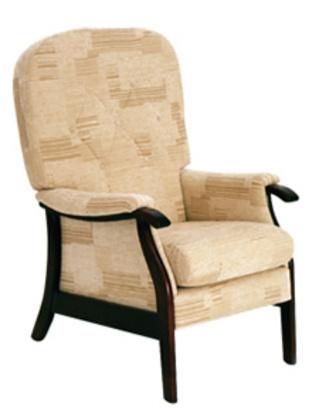 electric recliner chairs peterborough peterborough recliner in 1 mancetter square werrington