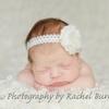 Rachel Burnside Photography