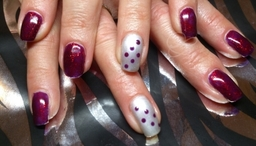 Dotty Gelish