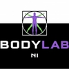 Body Lab Ni