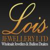 Britannia Jewellery Ltd