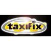 Taxifix Ltd