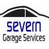 Severn Garage Services