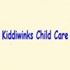 Kiddiwinks Childcare Ltd