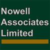 Nowell Associates Ltd