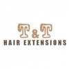 T&T Hair Extensions