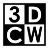 3D Creative Workshops