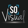 So Visual Ltd