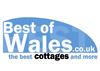 Best of Wales