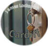 James Cardiff Locksmith