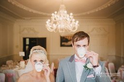 Wedding Photographer Chorley