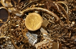Scrap Unwanted Jewellery-best price paid