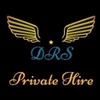 D R S Private Hire Taxi's
