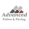 Advanced Patios & Paving