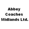 Abbey Coaches Midlands Ltd